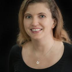Michèle Hahn